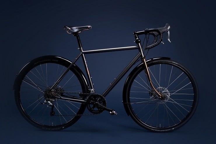 brooks-x-pelago-stavanger-bike-1