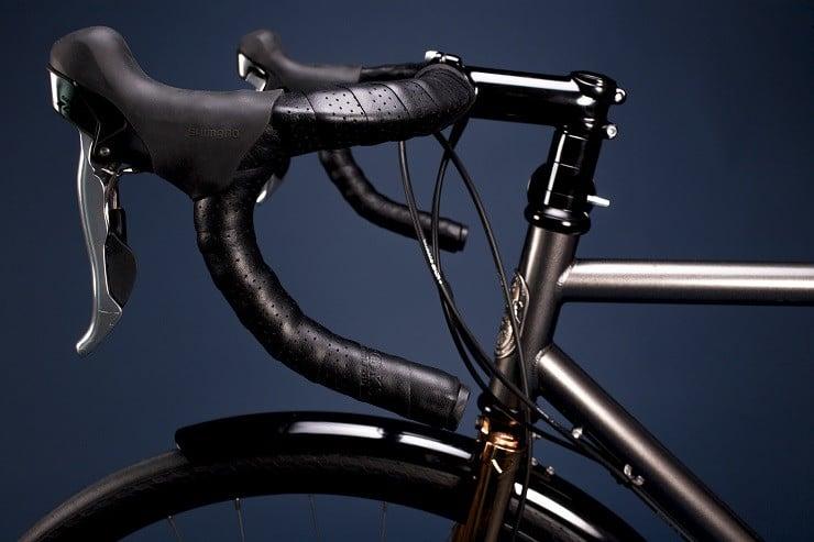 brooks-x-pelago-stavanger-bike-2