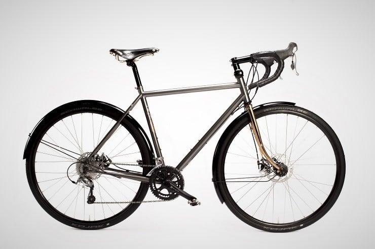 brooks-x-pelago-stavanger-bike-4