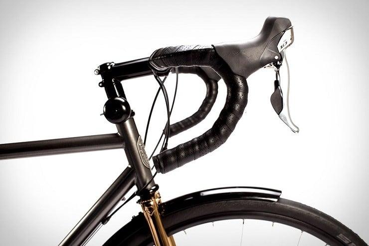 brooks-x-pelago-stavanger-bike-5