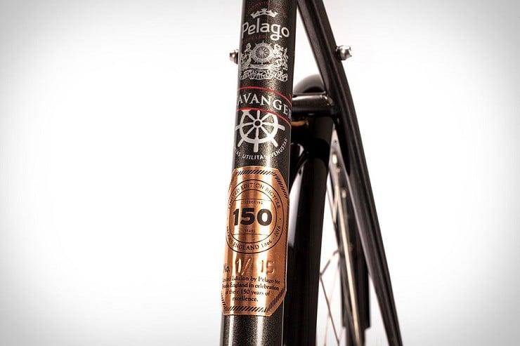brooks-x-pelago-stavanger-bike-6