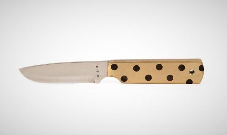 horse-polka-dot-naval-knife-2
