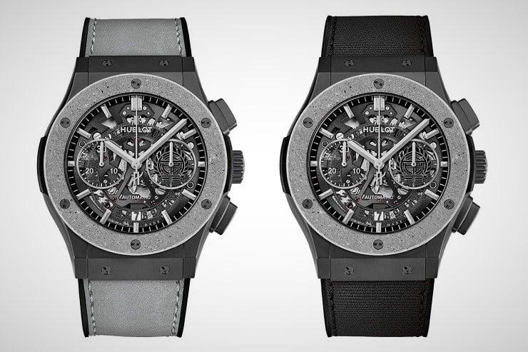 hublot-classic-fusion-aerofusion-concrete-jungle-watch-1