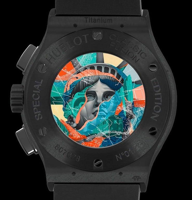 hublot-classic-fusion-aerofusion-concrete-jungle-watch-3