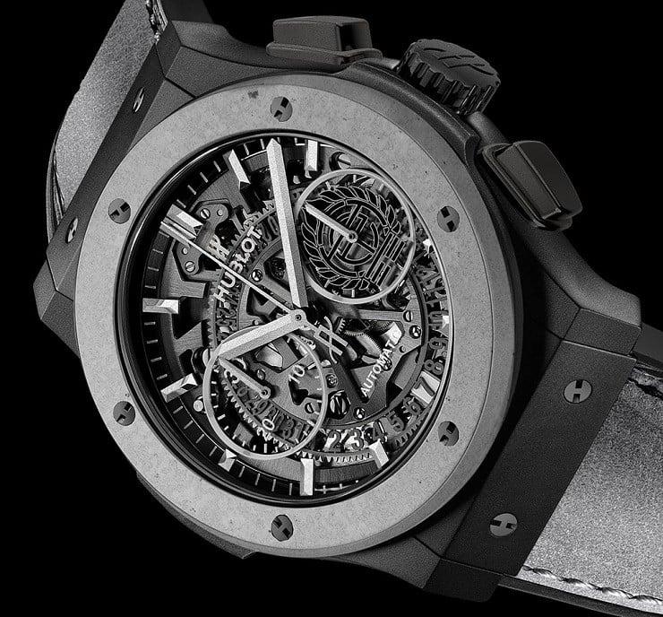 hublot-classic-fusion-aerofusion-concrete-jungle-watch-4