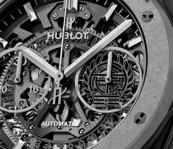 hublot-classic-fusion-aerofusion-concrete-jungle-watch-5