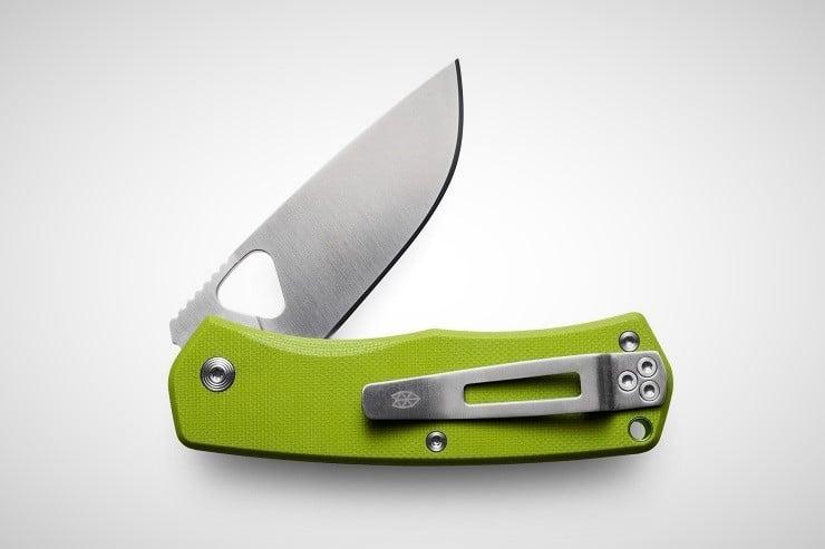 james-folsom-knife-3