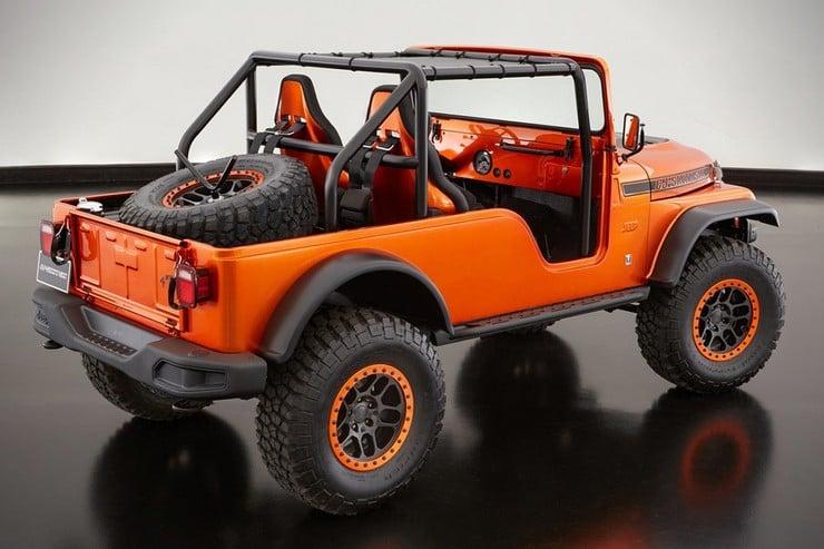 jeep-cj66-wrangler-concept-1