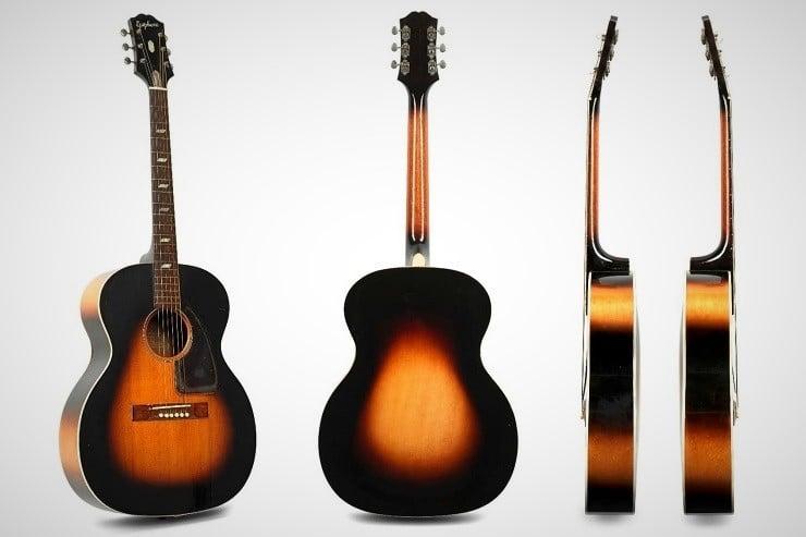 jimi-hendrix's-epiphone-ft-79-acoustic-guitar-1
