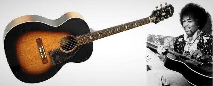 jimi-hendrix's-epiphone-ft-79-acoustic-guitar-3