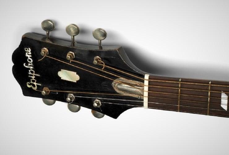 jimi-hendrix's-epiphone-ft-79-acoustic-guitar-4