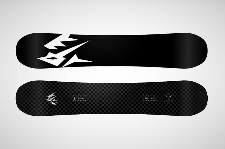 jones-project-x-snowboard-2