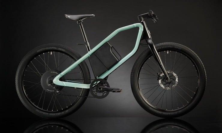 klever-x-e-bikes-4
