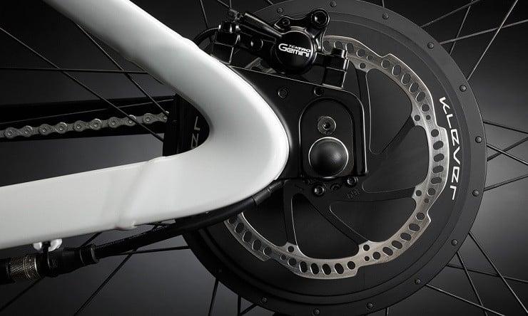 klever-x-e-bikes-5