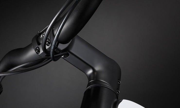 klever-x-e-bikes-6