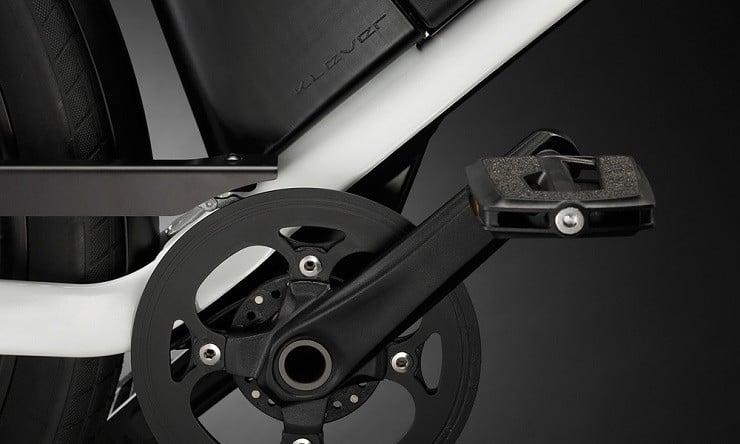 klever-x-e-bikes-7
