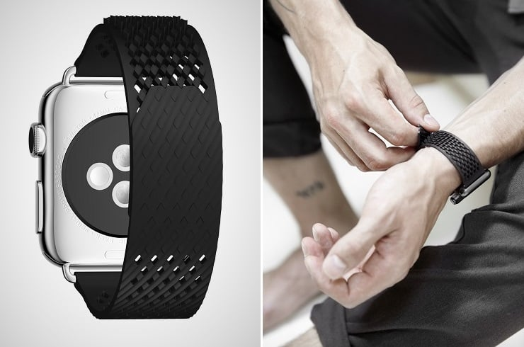 labb-smart-watch-strap