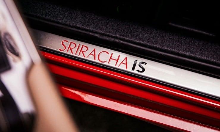 lexus-sriracha-is-10