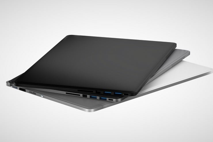 line-dock-laptop-power-bank-1