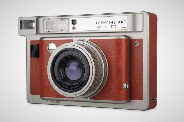 lomo-instant-wide-central-park-camera-12