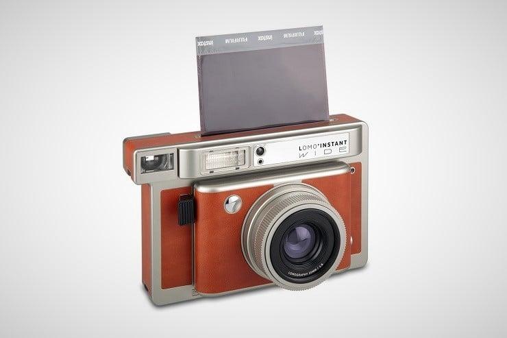 lomo-instant-wide-central-park-camera-13