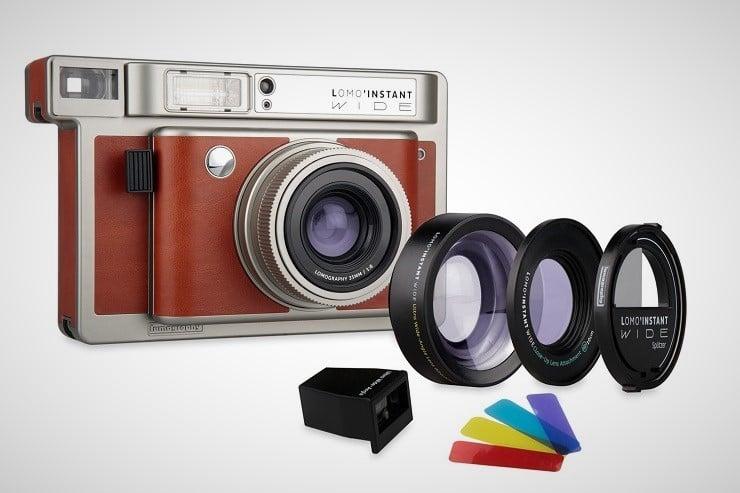 lomo-instant-wide-central-park-camera-14