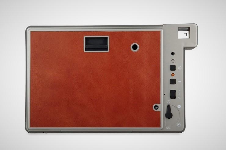 lomo-instant-wide-central-park-camera-8