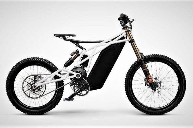 neematic-fr-1-e-bike-2