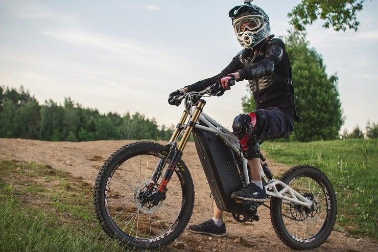 neematic-fr-1-e-bike-5