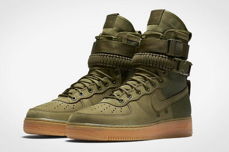 nike-special-field-air-force-1-1