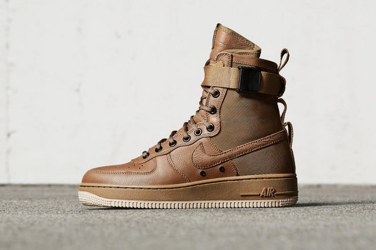 nike-special-field-air-force-1-8