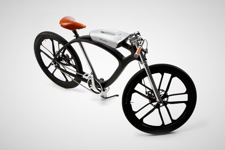 noordung-angel-edition-electric-bike-4