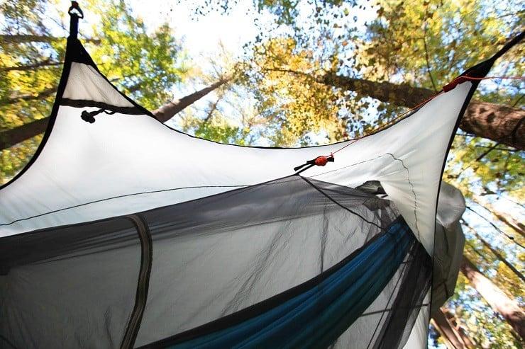 nube-stratos-hammock-1