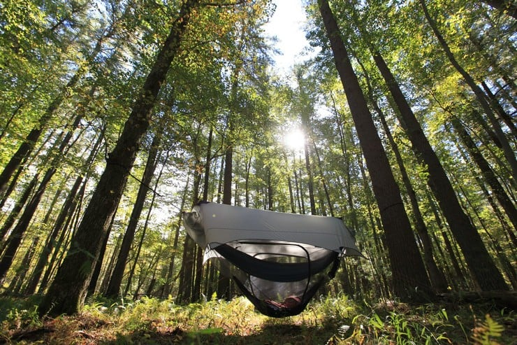 nube-stratos-hammock-10