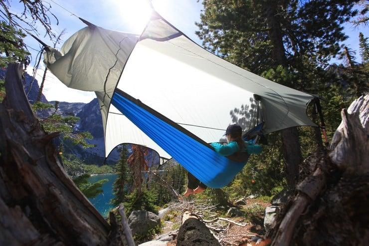 nube-stratos-hammock-3