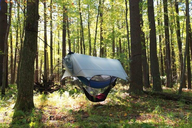 nube-stratos-hammock-4