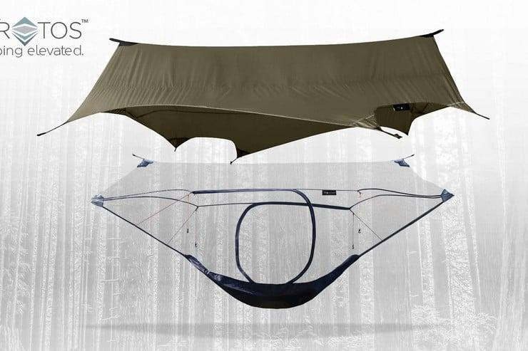 nube-stratos-hammock-6