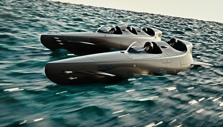 ortega-mk-1c-personal-submarine-3