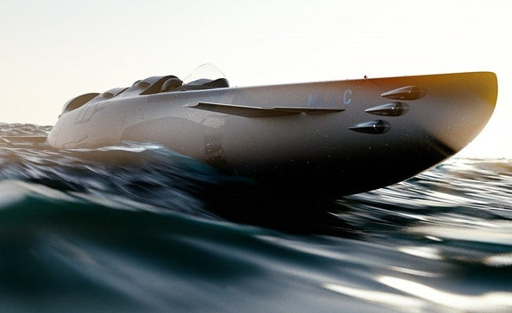 ortega-mk-1c-personal-submarine-4