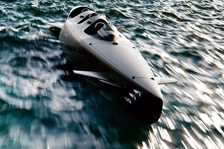 ortega-mk-1c-personal-submarine-5