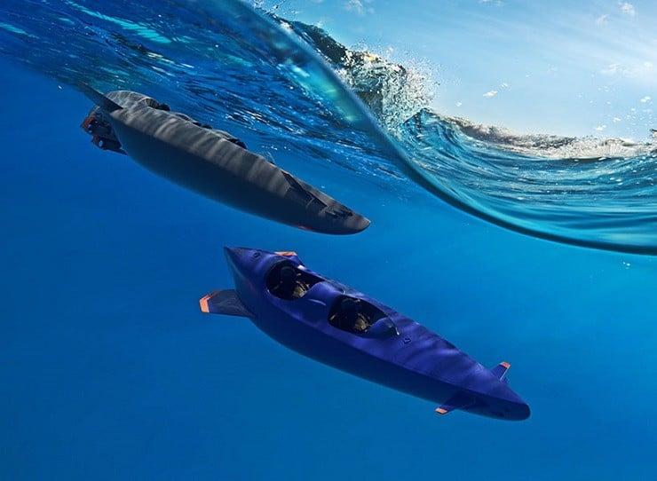 ortega-mk-1c-personal-submarine-6