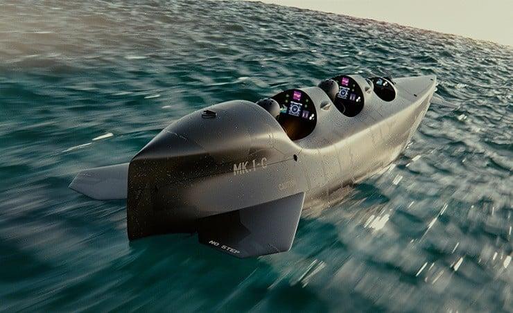 ortega-mk-1c-personal-submarine-8