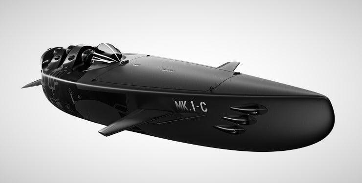 ortega-mk-1c-personal-submarine-9