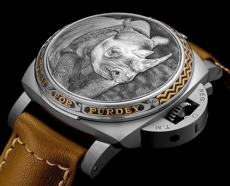 panerai-luminor-1950-sealand-for-purdey-watches-4