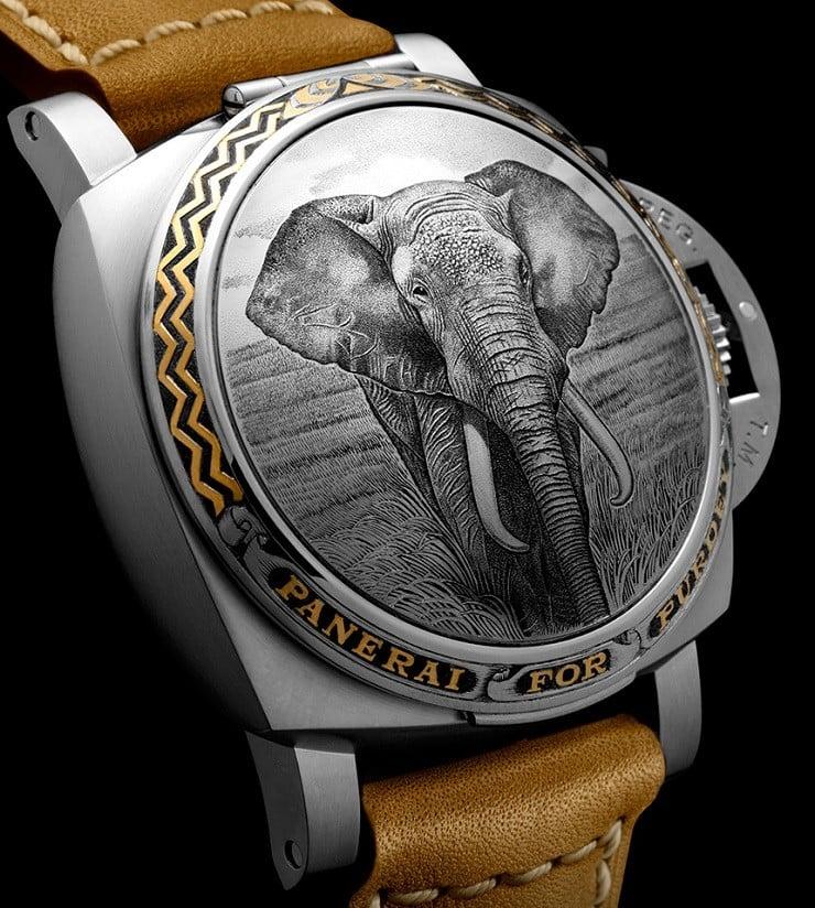 panerai-luminor-1950-sealand-for-purdey-watches-5
