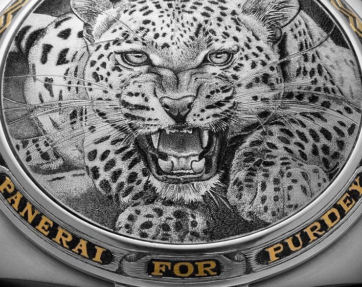 panerai-luminor-1950-sealand-for-purdey-watches-8