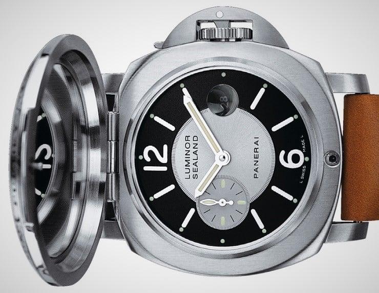 panerai-luminor-1950-sealand-for-purdey-watches-9
