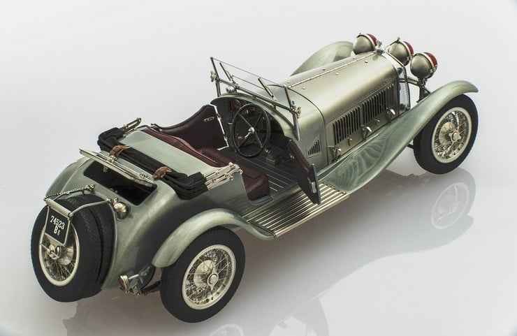 racing-heroes-model-cars-1