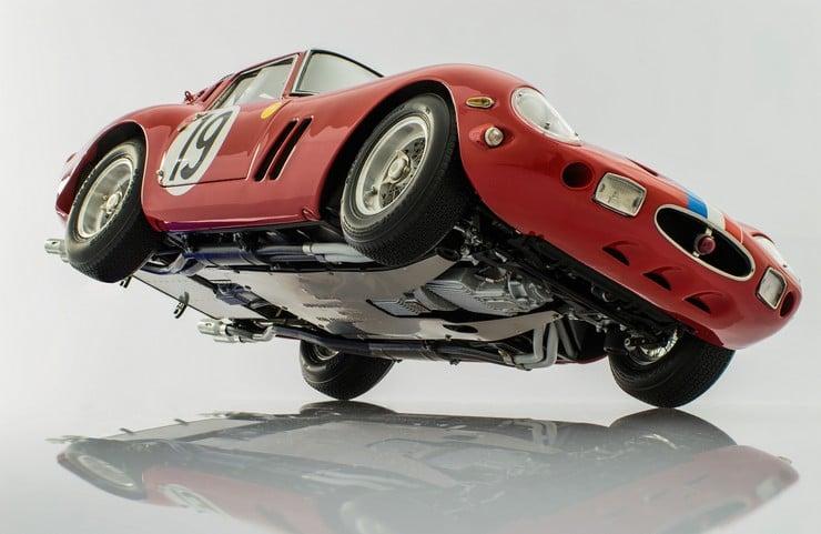 racing-heroes-model-cars-10