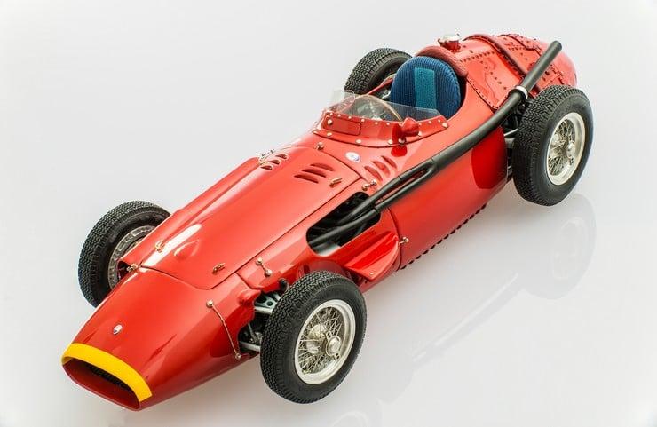 racing-heroes-model-cars-11